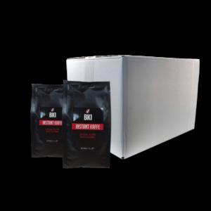 BKI Special Blend Instant Kaffe (Hele kasser)